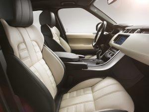 Range Rover Sport_4