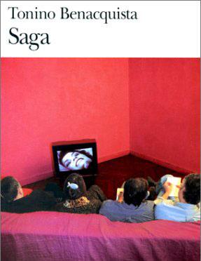 SagaBenacquistaShort