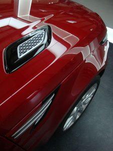Range Rover Sport _2