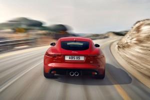 Jaguar_F_Type_R_Coupe_003