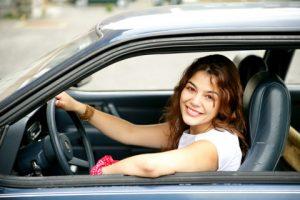 lexique automobile