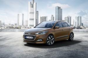 Hyundai-i20-2014-01