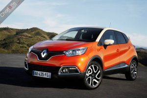 Renault_Captur_001