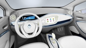 2012-Renault-Zoe-Interior-1