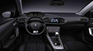 nouvelle-Peugeot-308-2013.10