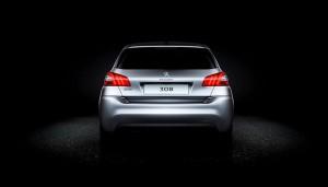 nouvelle-Peugeot-308-2013.14