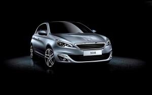 nouvelle-Peugeot-308-2013.16