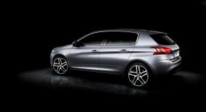 nouvelle-Peugeot-308-2013.17