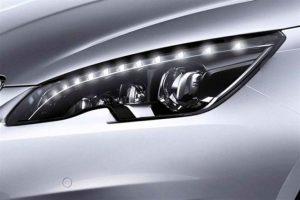 nouvelle-Peugeot-308-2013.7