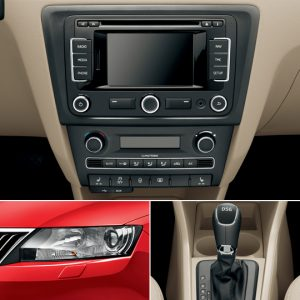 rapid-spaceback-overview-6-technology-detail_201311060933