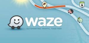 Concurrence Waze