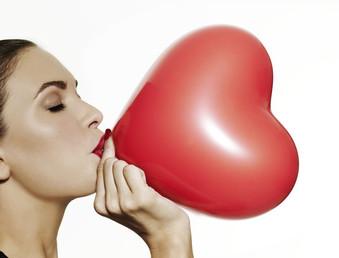 Norauto Saint-Valentin