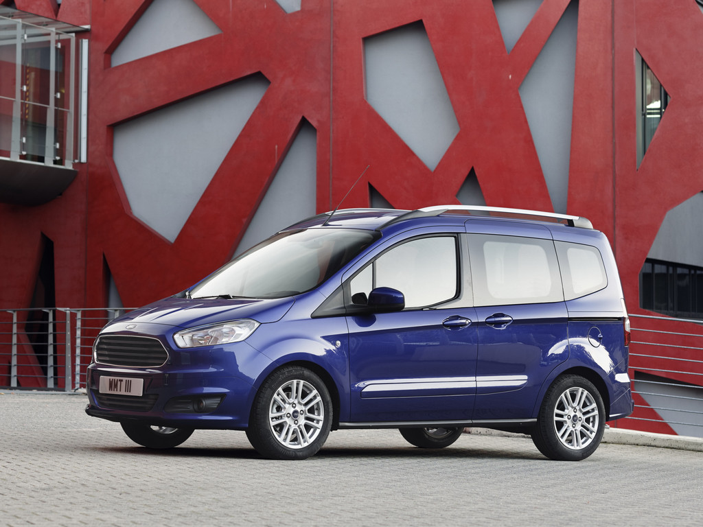 ford-tourneo-courier-2014-