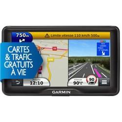 GPS Norauto