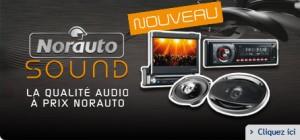 norauto_sound2
