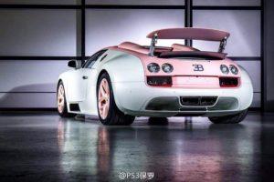_Bugatti-Veyron-Cristal-Edition-