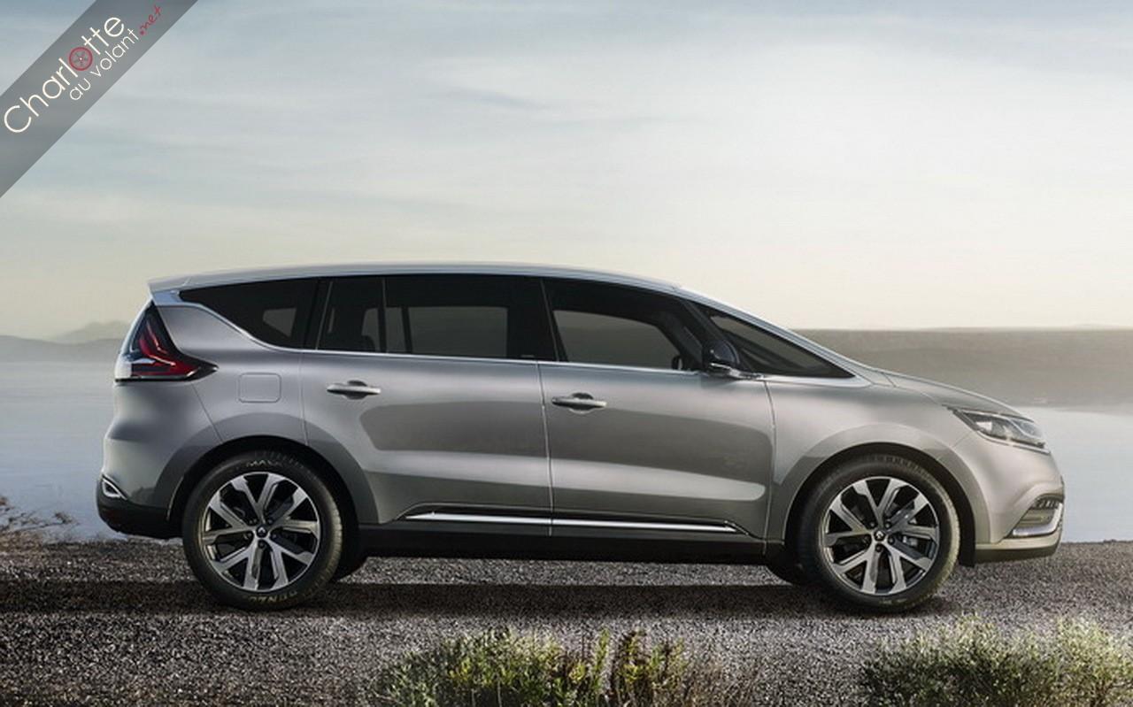 Nouveau-Renault-Espace-