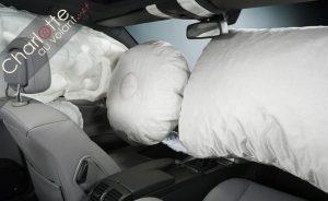 sécurité voiture
