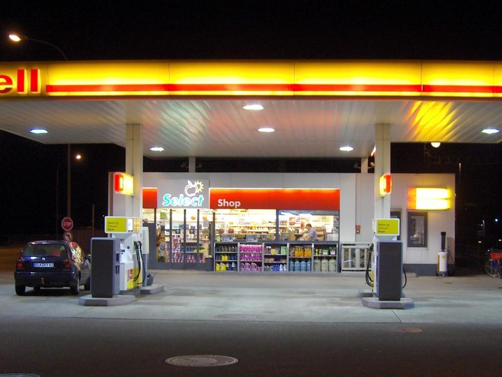 economiser carburant