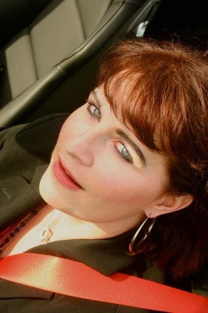 Anne-Charlotte Laugier